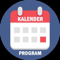 Kalender Program